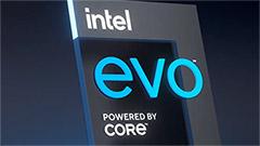 Intel Tiger Lake: le nuove CPU a 10 nanometri per i notebook sottili