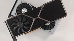 Nvidia GeForce RTX 3080 alla prova, l'era del ray tracing è finalmente iniziata