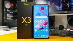 POCO X3 NFC: tanto a poco prezzo. Un altro best buy? La recensione