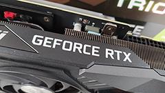 Recensione MSI RTX 3090 Gaming X Trio, una custom che non passa inosservata