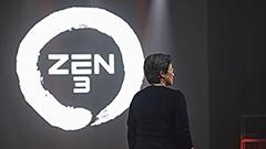 Ryzen 5000 Zen 3 annunciati: modelli, prestazioni e prezzi delle nuove CPU desktop di AMD