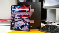 Samsung Galaxy Z Fold2: migliora diventando imbattibile nei pieghevoli! La recensione
