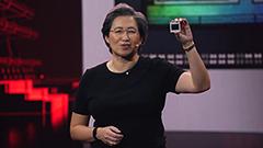 Radeon RX 6000 ufficiali: AMD sfida Nvidia per lo scettro del settore GPU