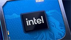 Intel Iris Xe Max: la prima GPU discreta di Intel è per i notebook