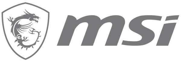 logo_msi_new.jpg