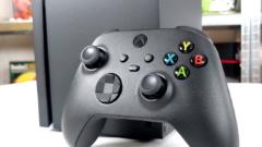 Recensione Xbox Series X: la next-gen è qui