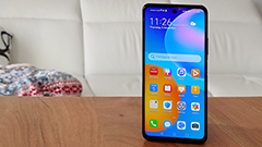 Huawei P smart 2021, recensione: autonomia da vendere e il valore aggiunto degli HMS