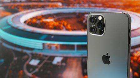 iPhone 12 Pro: è potente e già pronto per il futuro. La recensione