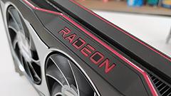 Recensione Radeon RX 6800 XT e 6800, le prime schede video AMD per il 4K e il ray tracing