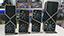 Recensione GeForce RTX 3060 Ti, veloce come una RTX 2080 Super