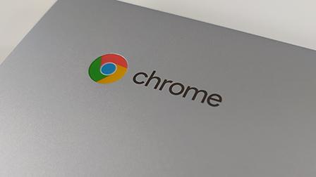 Recensione Acer Chromebook 514, si può vivere senza Windows? Dipende