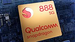 Qualcomm Snapdragon 888: tanta potenza unita ad altrettanta efficienza