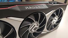 Radeon RX 6900 XT, recensione della top di gamma AMD che sfida GeForce RTX 3090