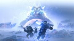 Recensione Destiny 2: Oltre la Luce, l'espansione che segna la ripartenza del kolossal Bungie