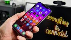 iPhone 12 Pro Max: il più grande tra le ''mele''. Cosa cambia dagli altri? La recensione