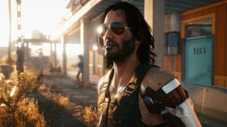 Come i videogiochi sono (ancora) il medium di riferimento per la narrazione