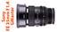 Sony FE 35mm F1.4 GMaster, grande risoluzione e sfocato eccellente. La recensione