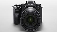 Sony Alpha A1: la nuova regina dello sport. 50 megapixel a 30 fps