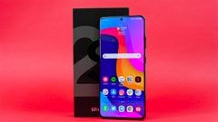 Samsung Galaxy S21 Ultra: è lui lo smartphone Android da battere. La recensione