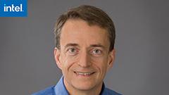 Chi è Pat Gelsinger, l'ottavo CEO della storia di Intel