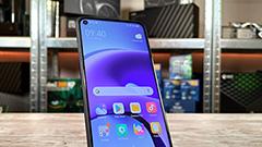 Xiaomi Redmi Note 9T: il 5G più conveniente e con più autonomia! La recensione