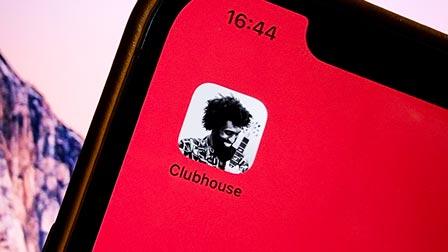 Clubhouse: ecco tutto quello che dovete sapere sul nuovo social