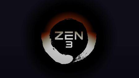 Architettura Zen 3: tutte le novità dei Ryzen 5000 su desktop e mobile