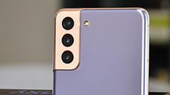 Samsung Galaxy S21+, uno smartphone (quasi) perfetto. La recensione
