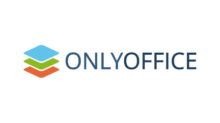 OnlyOffice: l'alternativa open source e on premise a Microsoft 365