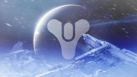 Destiny 2: passato, presente e futuro della saga di Luce e Oscurità