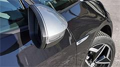 ID.3 1st Plus: l'elettrica per tutti secondo Volkswagen