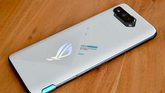 ROG Phone 5, audio e video pazzeschi e più potente che mai. La recensione