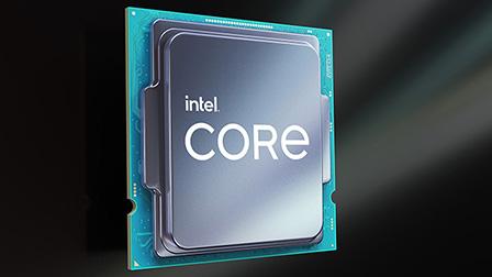 Core 11000: tutti i dettagli su Rocket Lake, la risposta di Intel ai Ryzen 5000