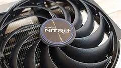 Sapphire NITRO+ RX 6700 XT abbassa la 'febbre' della versione reference