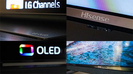 Nuova TV per Europei e Switch-off? 4 proposte 2020 ancora molto valide
