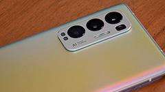 Recensione Oppo Find X3 Neo, il migliore nella sua fascia di prezzo?