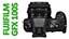 Fujifilm GFX 100S, stessa qualità con minor spesa