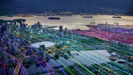 Cos'è il network slicing, la tecnologia che cambia le regole delle reti cellulari