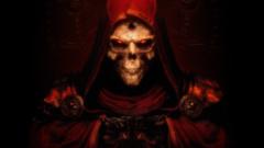 Diablo II Resurrected, primo incontro ravvicinato: un remaster sorprendente
