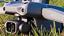 DJI Air 2S: sempre più 'Pro' con fotocamera da 1 pollice a 999€