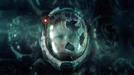 Returnal e il richiamo del vuoto: la Recensione del brutale roguelike per PS5