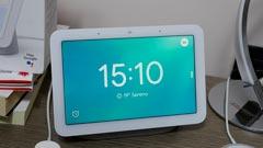 Google Nest Hub 2021: analizza (bene) come dormite durante la notte! La recensione