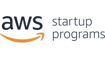 AWS Startups: i programmi del colosso del cloud a supporto delle startup