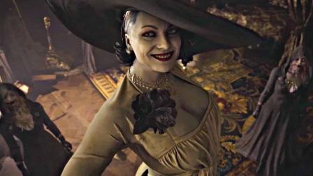 Resident Evil Village: pregi e difetti della versione PC