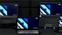 Intel Core 11000 'Tiger Lake-H', una CPU tutta nuova per giocare al meglio sui notebook