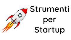 Strumenti online per le startup: guida agli essenziali