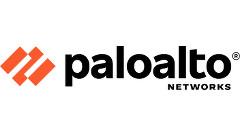 Palo Alto Networks: la cybersecurity è una questione di processi