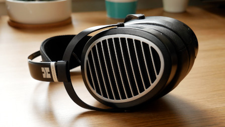 Quali cuffie Bluetooth per l'audio lossless? Alcune delle migliori dal mondo audiofilo