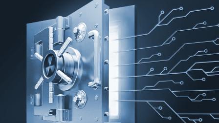 Uranium Backup: una soluzione economica e facile da usare per la sicurezza dei dati