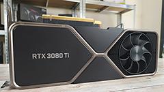 GeForce RTX 3080 Ti, recensione: ancora più potenza per giocare senza compromessi